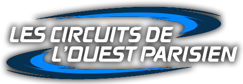 circuit mixte rallycross les circuits de l 39 ouest parisien. Black Bedroom Furniture Sets. Home Design Ideas